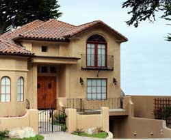 Benicia Property Managers