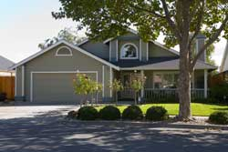 Livermore Property Managers