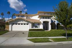 Vacaville Property Managers